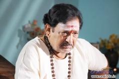 Chandramohan