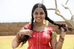 Brindha