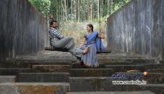 Indrajith, Meghana Sundar Raj