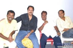 Kalavar King