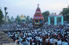 Yuvarajyam
