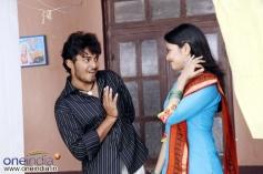 Tanish with Suhasini