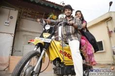 Tanish with Madhurima