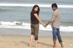 Radhika Vijith9