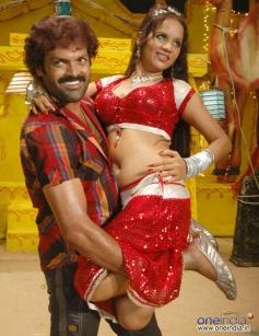 Sonia in Putrudu