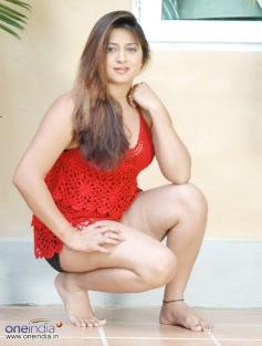 Farah khan