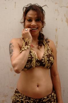 Ajantha