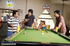 Kamakshi Kalaa Movies