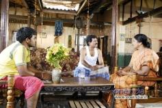 Shivaji Raja & Venu