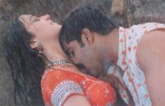 Sakhiya