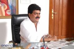 Jayahey