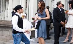 Sohail Khan & Kareena Kapoor