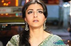 Soha Ali Khan in Dhoondte Reh Jaoge