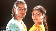 Kunal Khemu & Soha Ali Khan in Dhoondte Reh Jaoge
