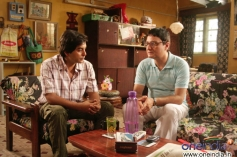 Vinay Pathak and Gaurav Gera
