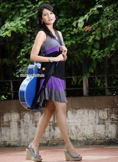 Deepika Kamaiah