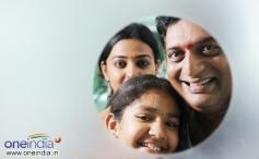 Radhika Apte and Prakash Raj