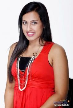 Raajitha
