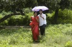 Suriya Nagaram