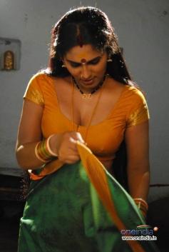 Shyamala Devi