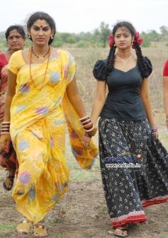 Shyamala Devi, Sandeepti