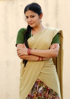 Shivadha