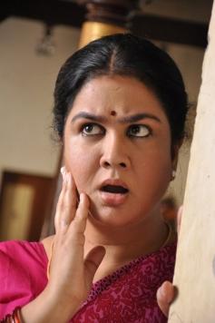 Sollithara Naaniruken