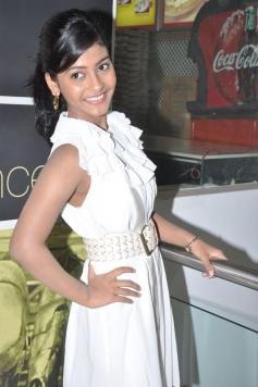 Tanvi Lonkar