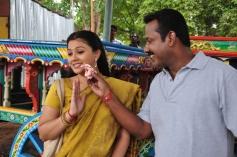 Meeravudan Krishna