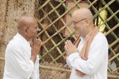 Mudhalvar Mahatma