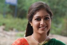 Nanda Nanditha