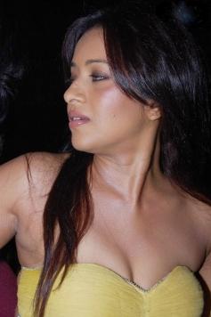Reema Sen
