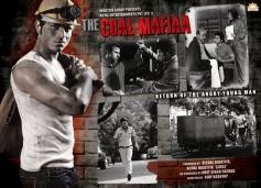 The Coal Mafiaa