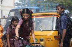 Dhanush, Shruti Haasan