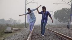 Parineeti Chopra, Arjun Kapoor