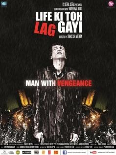 Life Ki To Lag Gayi Poster