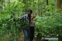 Vijay Vasanth, Vibha Natarajan