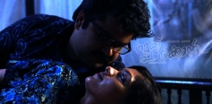 Anoop Menon, Meghna Raj
