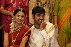 Deepa Shah, Vimal