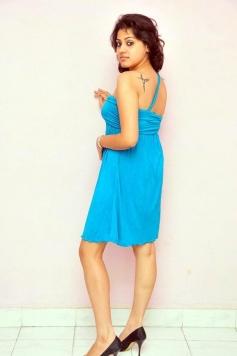 Suchitra Singh
