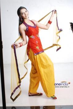 Priya Bharat-Khanna