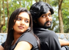 Deepti and Yuvraj