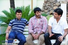 Riyaz Khan, Bala, Vijay Yesudas