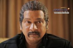 Rajendraprasad