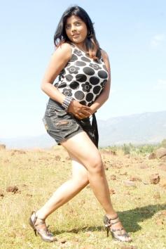 Shilpha