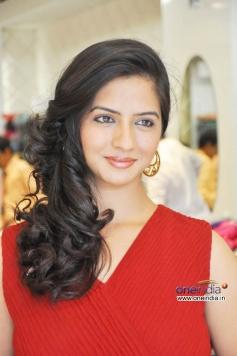 Nisha Shah