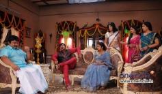 Prabhu, Sai Kumar, Suhasini