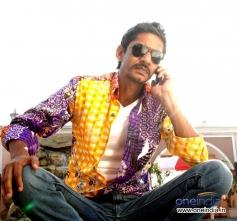 Vijay Raaz
