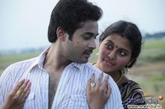 Srinivas, Anjali