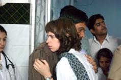 Emraan Hashmi, Kalki Koechlin